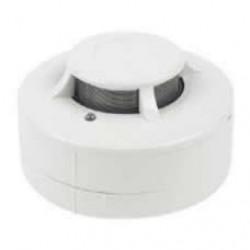Cofem Optik duman dedektörü  (EA318-2)