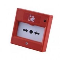 Cofem Yangın İhbar Butonu (MCP 900)