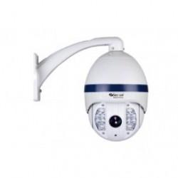 SEC-ON 2MP Speed Dome Kamera (SC-4180)
