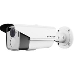 DUNLOP 1080P Bullet Kamera DP-22E16D5T-VFIT3