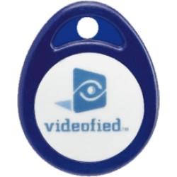 Videofied Proxy Tag (VT100)