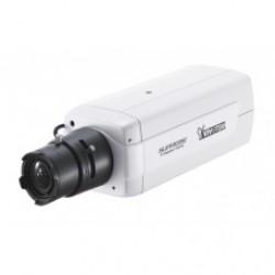 VIVOTEK 1.3MP Box Kamera (IP8151)