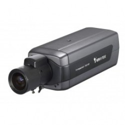 VIVOTEK 5MP Box Kamera (IP8172)