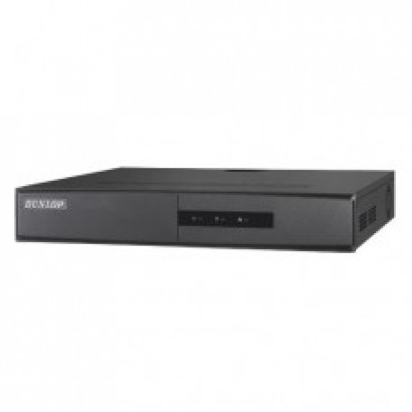 Dunlop 8 Kanal AHD-HD DVR (DP-1208G-F1)
