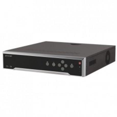 Dunlop 16 Kanal 4K Kayıt Cihazı (DP-2716NI-I4)