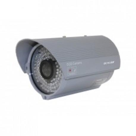 DUNLOP 700TVL Bullet Kamera (A201IR)