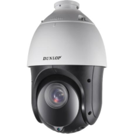 DUNLOP 1080P Speed Dome Kamera (DP-22AE4223TI-D)