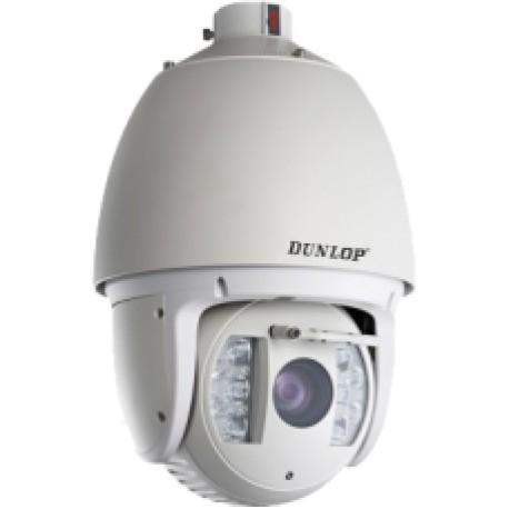 Dunlop 2MP Speed Dome Kamera DP-22DF7286-AWTA