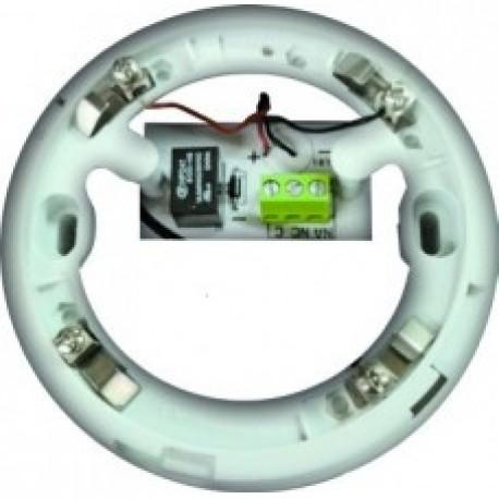 Cofem Detektör Tabanı (A30XZR)