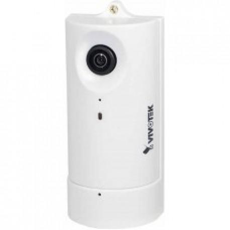 VIVOTEK 1MP Panoramik Kamera (CC8130-TR)