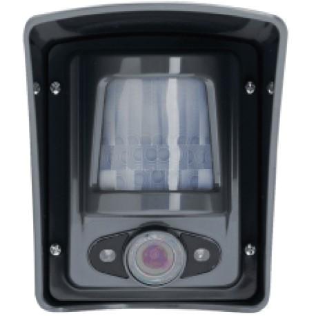 Videofied Kameralı PIR Dedektör (DCV 250)