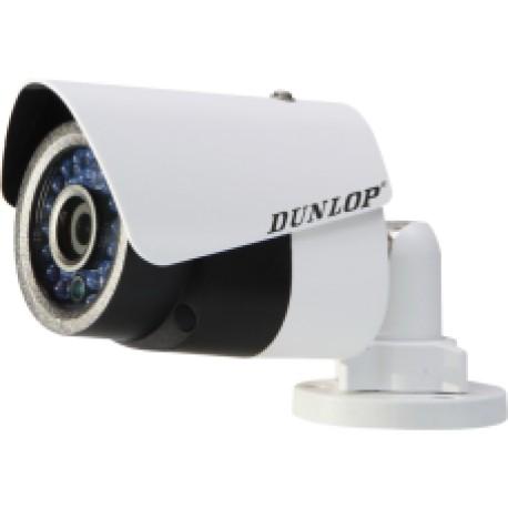 Dunlop 1.3 Megapixel Bullet Kamera (DP-12CD1010F-I)