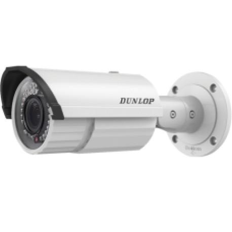 Dunlop 2MP IP Bullet Kamera (DP-12CD1620F-IS)