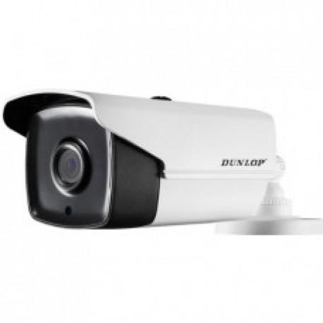 Dunlop 1.3Mp IP EXIR Bullet Kamera (DP-22D1T12-I8)