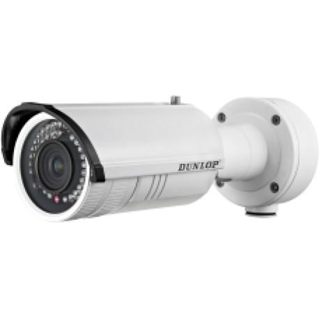 Dunlop 2MP Smart IP Bullet Kamera (DP-22CD4224F-IZHS)