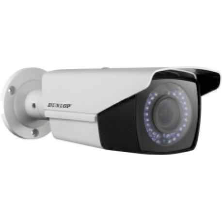 DUNLOP 1080P HD BULLET KAMERA DP-22E16D5T-AIR3ZH