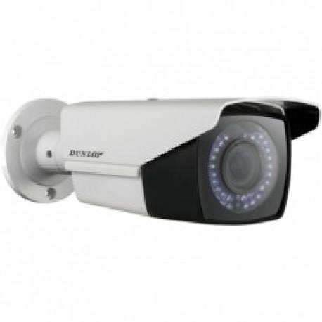 DUNLOP 720P Bullet Kamera (DP-22E16C2T-VFIR3)