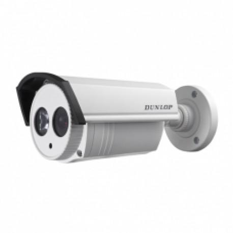 Dunlop 1080P EXIR Bullet Kamera (DP-22E16D5T-IT3)