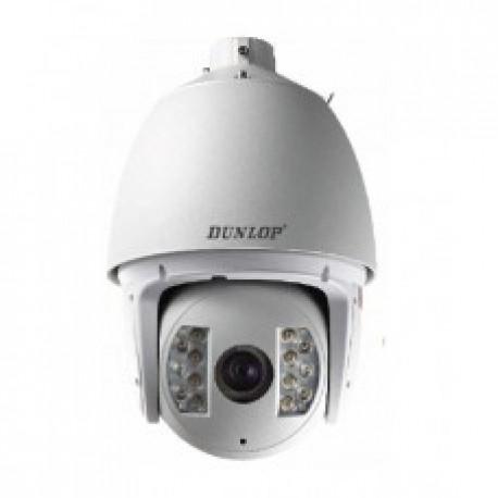 DUNLOP 2MP Speed Dome Kamera (DP-22DF7284-A)