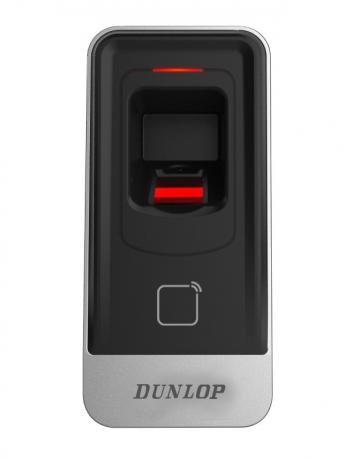 DUNLOP DP-K2801P
