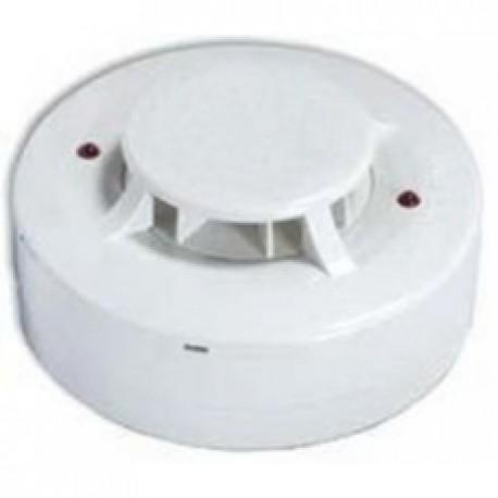 Cofem Isı Detektörü EA323-2