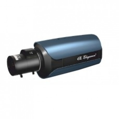 ELEGANCE 700TVL Box Kamera (HC-203H)