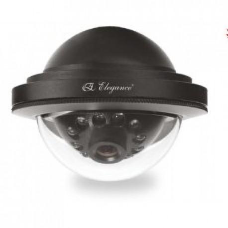 ELEGANCE 650TVL Mobil Kamera (HC-303HIR)