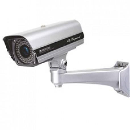 ELEGANCE 650TVL Box Kamera HC-501S