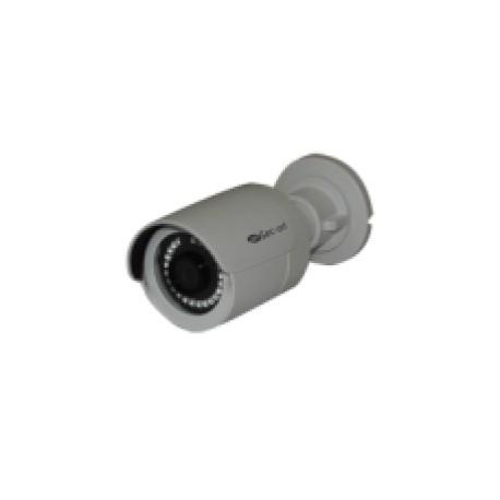 Sec-On 4.0 MP Bullet Kamera (SC-I141F)