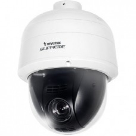 Vivotek 10808P Speed Dome Kamera (SD8161)