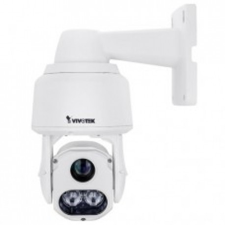 Vivotek 1080P HD Speed Dome Kamera (SD9364-EHL)