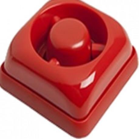 Cofem Dahili Yangın Alarm Sireni (SIR-24P)