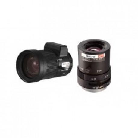 TOKİNA Lens (TV-0515D-MPIR)
