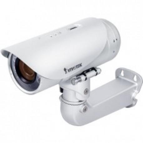 Vivotek 2MP Bulet Kamera (IB8367-T)