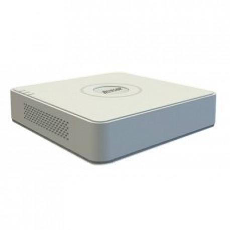 Dunlop HDTVI 8 Kanal DVR (DP-1108G-SH)
