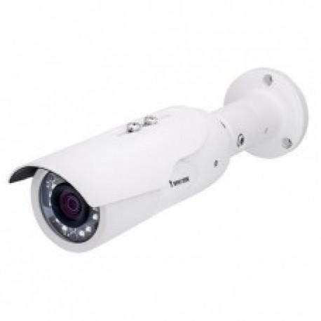 Vivotek 2 MP Bullet Kamera (IB8369A)