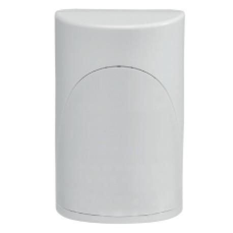 Videofied Kablosuz PIR Detektör (IMD 200)