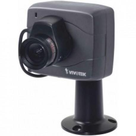 VIVOTEK 1.3MP Küp Kamera (IP8152-TR)