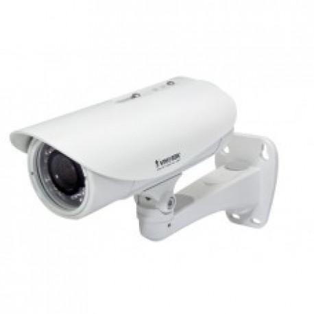 VIVOTEK 1MP Bullet Kamera (IP8335H-TR)