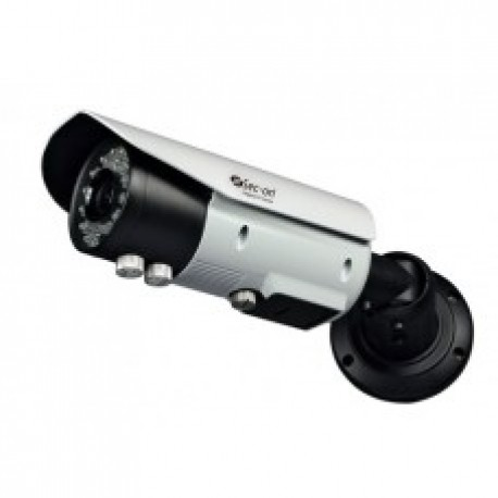 SEC-ON 2MP Bullet Kamera (SC-5151)